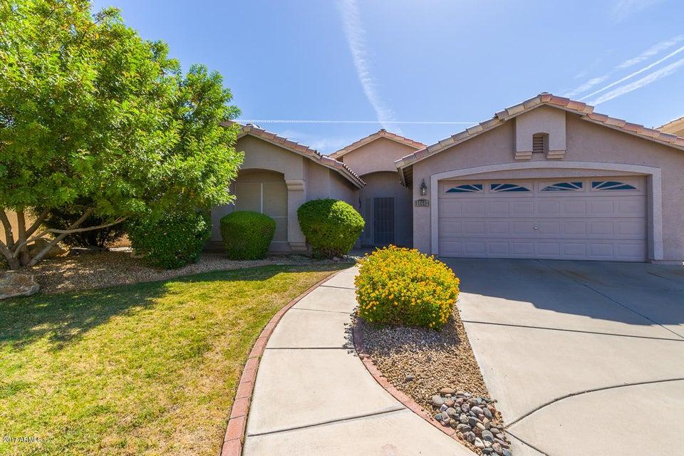 18647 N 33RD Place, Phoenix, AZ 85050