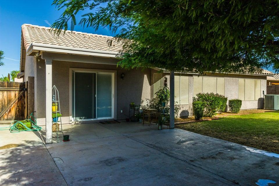 MLS 5620841 18647 N 33RD Place, Phoenix, AZ 85050 Phoenix AZ Paradise Valley