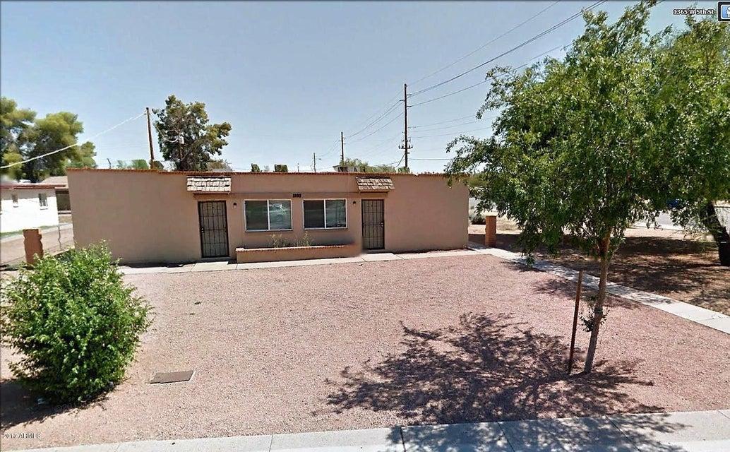 1333 W 5TH Street, Tempe, AZ 85281