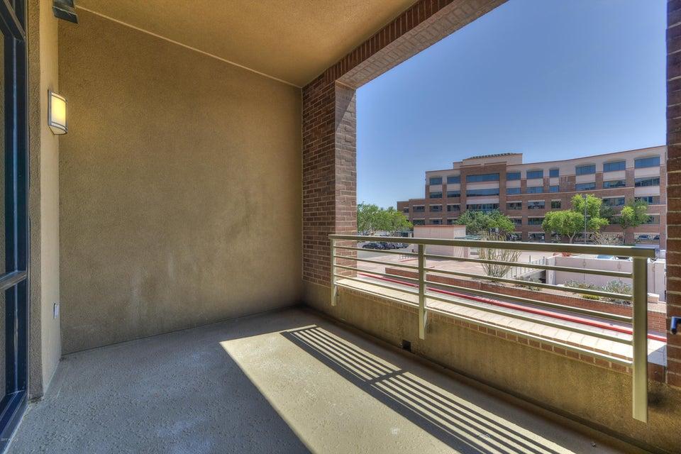 MLS 5612957 7301 E 3rd Avenue Unit 209, Scottsdale, AZ 85251 Scottsdale AZ High Rise