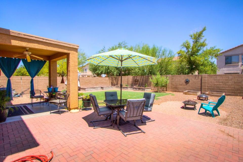 MLS 5646214 44164 W GRIFFIS Drive, Maricopa, AZ Maricopa AZ Villages At Rancho El Dorado