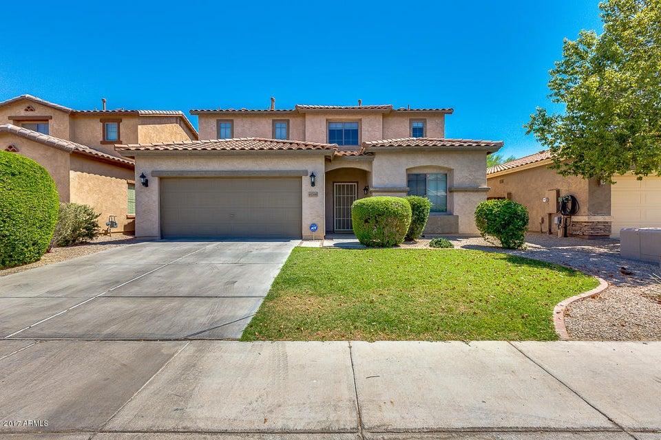 45399 W GAVILAN Drive, Maricopa, AZ 85139
