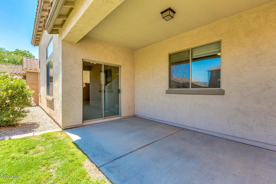 MLS 5619051 45399 W GAVILAN Drive, Maricopa, AZ Maricopa AZ Acacia Crossings
