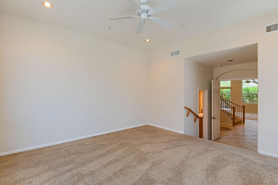 28990 N WHITE FEATHER Lane Unit 165 Building 30 Photo 12