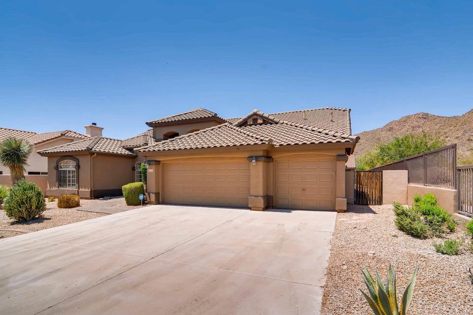 MLS 5614711 13992 E Kalil Drive, Scottsdale, AZ 85259 Scottsdale AZ Scottsdale Mountain