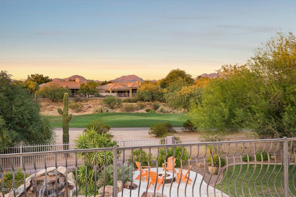 MLS 5618859 5432 E HASHKNIFE Road, Phoenix, AZ 85054 Phoenix AZ Desert Ridge