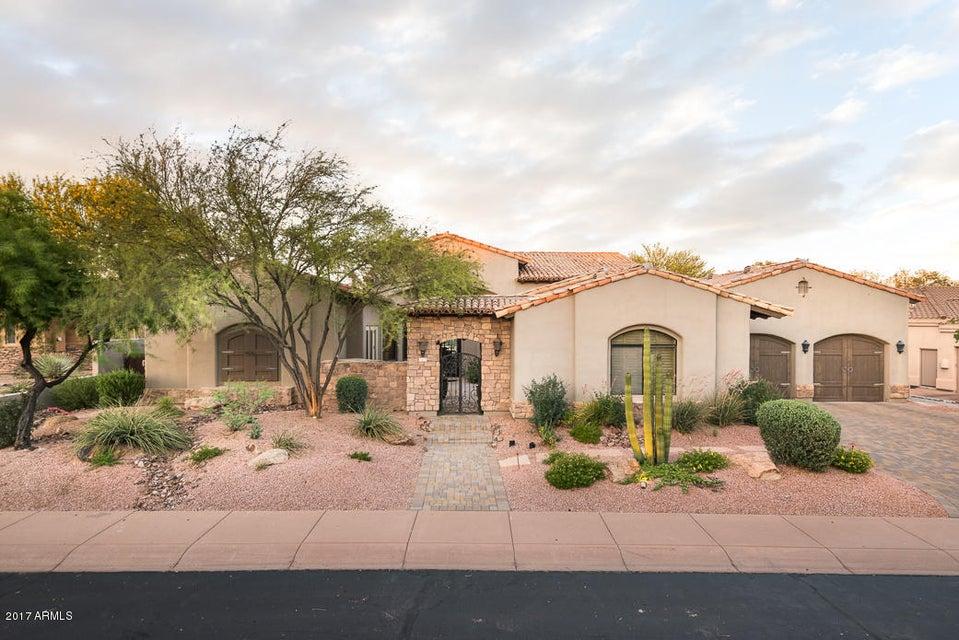5432 E HASHKNIFE Road, Phoenix, AZ 85054