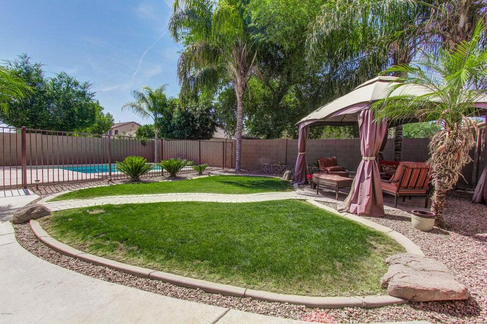 MLS 5559414 1147 W BOSAL Drive, Gilbert, AZ Gilbert AZ Artemina