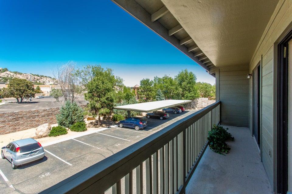 MLS 5618814 1113 VIRGIL Street, Prescott, AZ Prescott AZ Gated