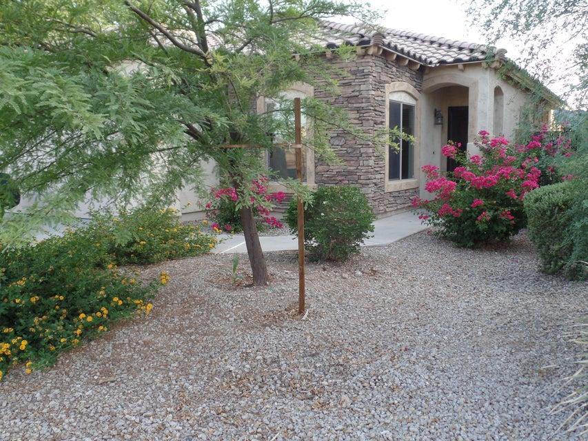 5426 W Carson Road, Laveen, AZ 85339