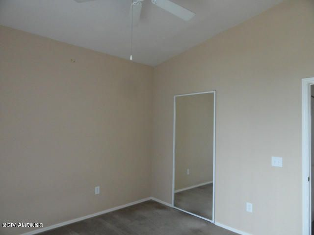 2929 W YORKSHIRE Drive Unit 2067 Phoenix, AZ 85027 - MLS #: 5620654