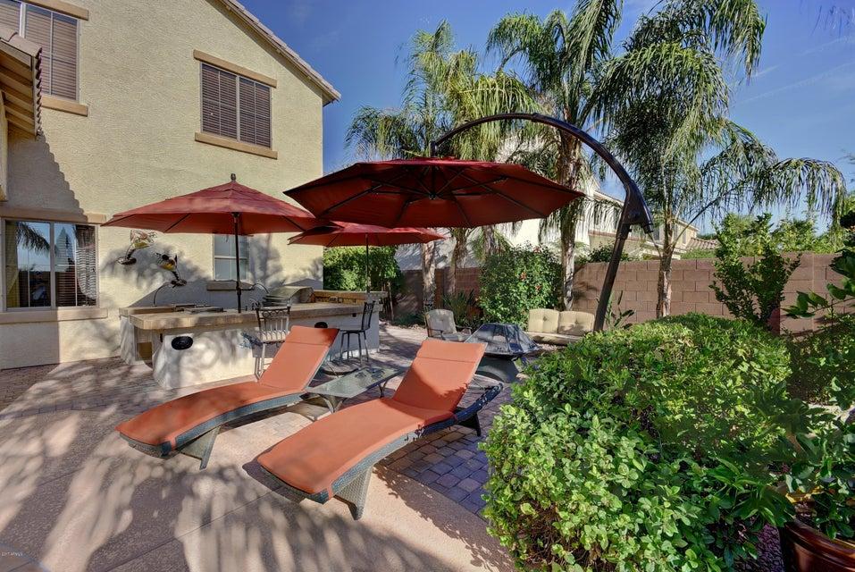 MLS 5618874 6260 S ROCHESTER Drive, Gilbert, AZ 85298 Gilbert AZ Shamrock Estates