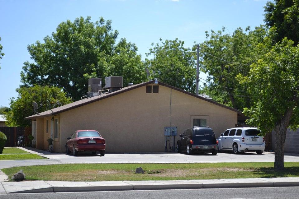 1101 S Ave C Avenue, Yuma, AZ 85364