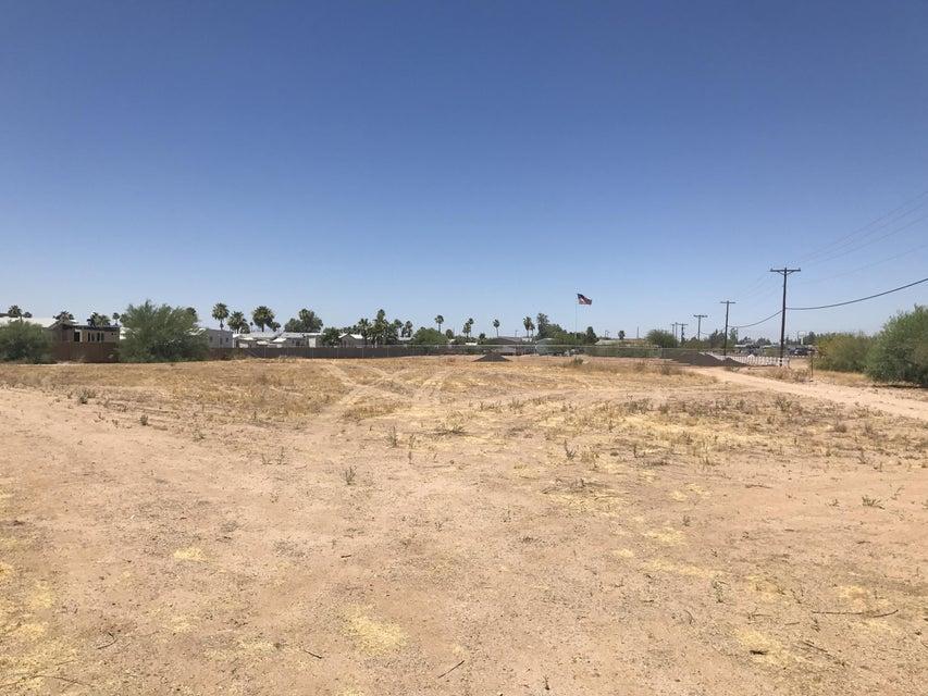 7835 E MAIN Street, Mesa, AZ 85207