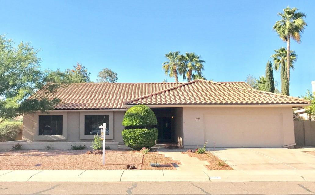 1526 W Boa Vista Drive, Gilbert, AZ 85233