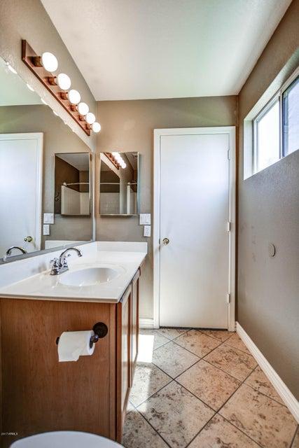 1002 S WILDROSE Mesa, AZ 85208 - MLS #: 5622221