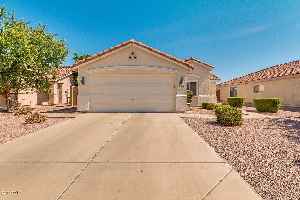 10452 E AZALEA Avenue, Mesa, AZ 85208