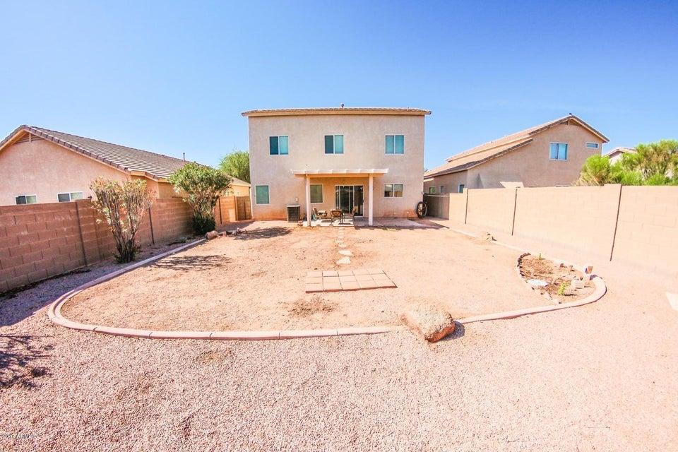 MLS 5619855 713 W GIBSON Avenue, Coolidge, AZ 85128 Coolidge AZ Three Bedroom