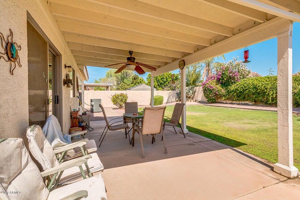 MLS 5618937 10452 E AZALEA Avenue, Mesa, AZ 85208 Mesa AZ Signal Butte Ranch
