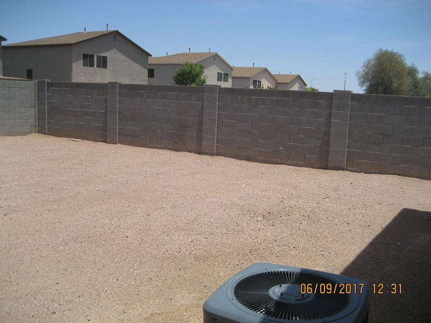 MLS 5618942 1166 E DESERT MOON Trail, San Tan Valley, AZ Johnson Ranch AZ