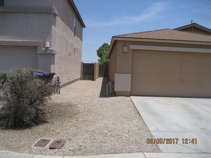 31043 N DRY CREEK Way San Tan Valley, AZ 85143 - MLS #: 5616367