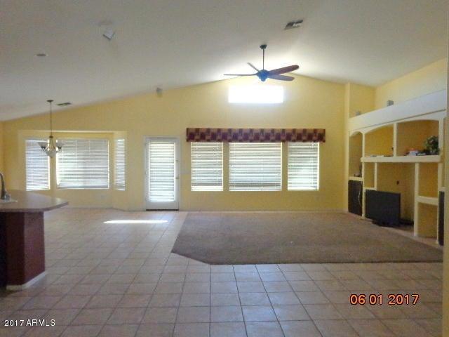 MLS 5618968 12825 W ASTER Drive, El Mirage, AZ 85335 El Mirage AZ Three Bedroom