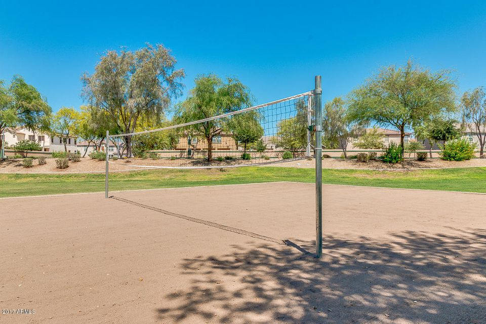 MLS 5619009 13551 W REDFIELD Road, Surprise, AZ 85379 Surprise AZ Litchfield Manor