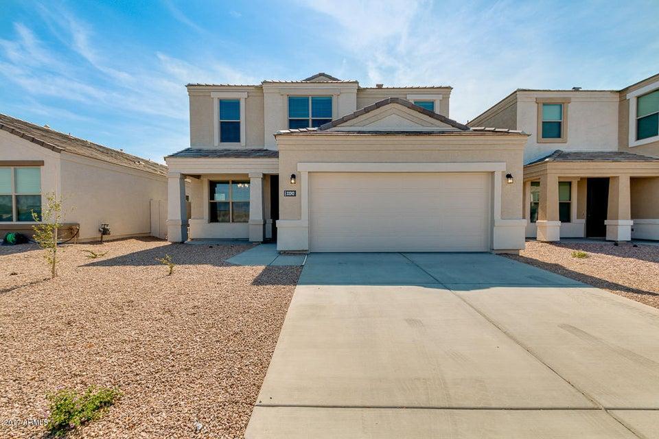 4100 W ALABAMA Lane, Queen Creek, AZ 85142