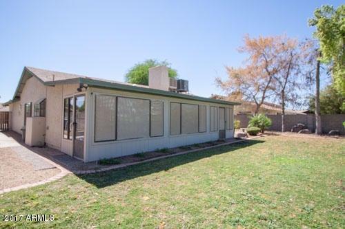 MLS 5618982 7502 S MCALLISTER Avenue, Tempe, AZ Tempe AZ Golf