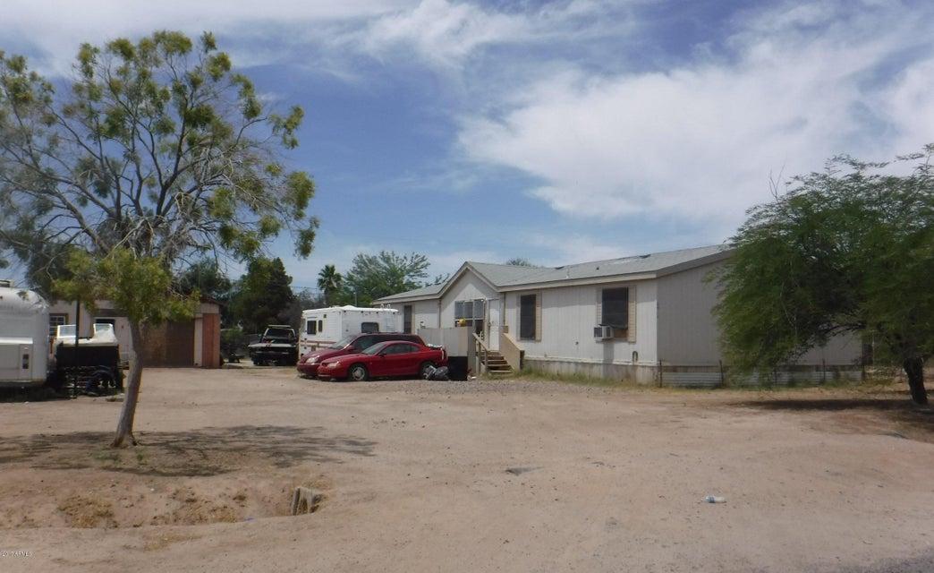 213 7th Avenue E, Buckeye, AZ 85326