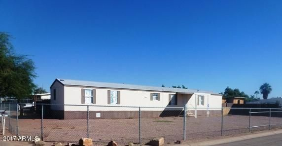 1441 N 181ST Drive, Goodyear, AZ 85395