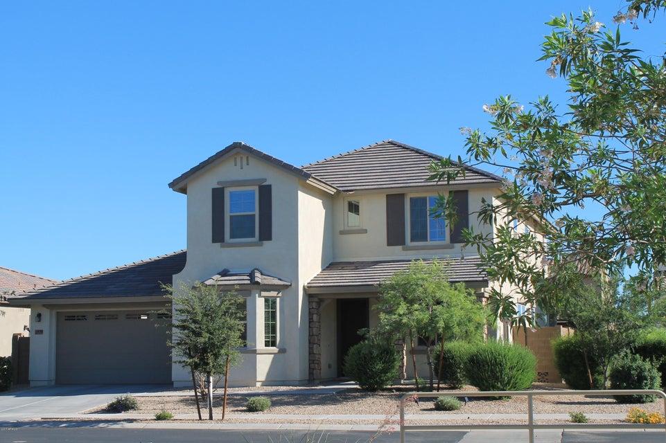 19788 E WALNUT Road, Queen Creek, AZ 85142