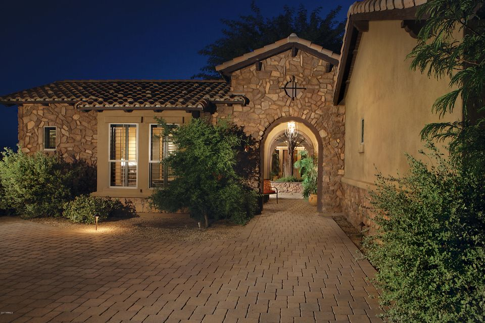 27551 N 70TH Street, Scottsdale, AZ 85266
