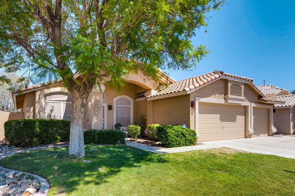 MLS 5619056 2409 N 127TH Avenue, Avondale, AZ 85392 Avondale AZ Rancho Santa Fe