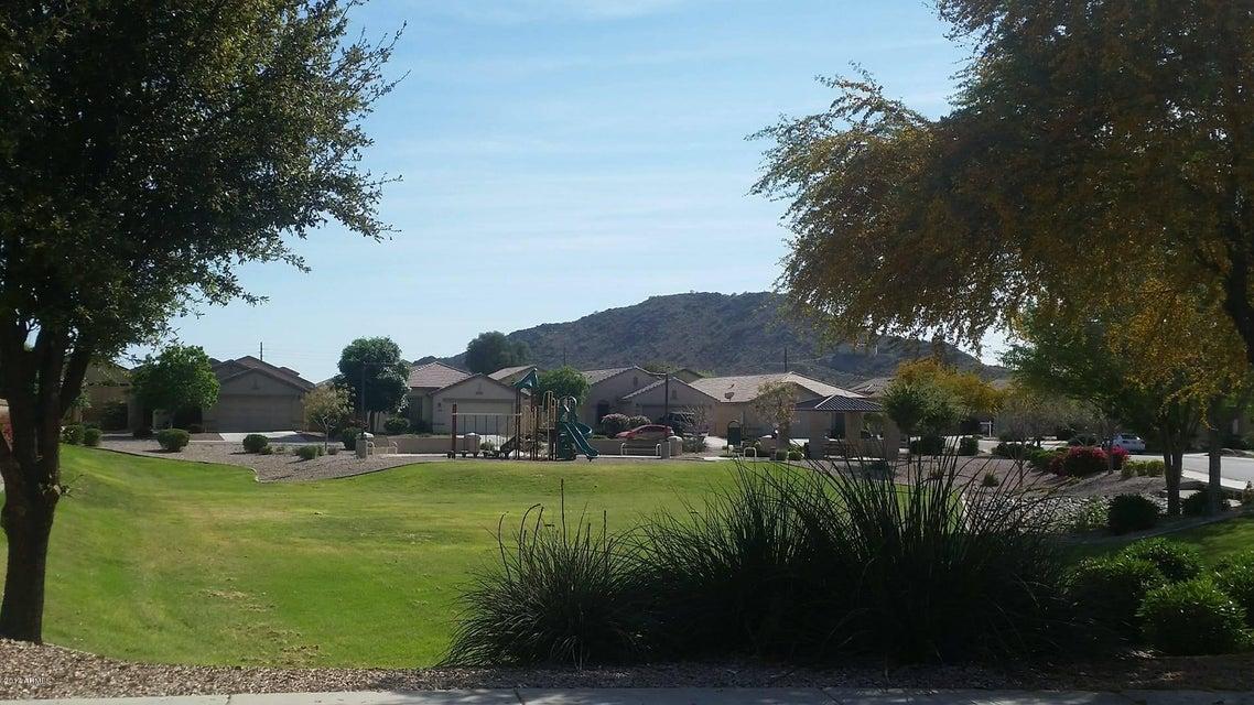 MLS 5619065 970 W DESERT MOUNTAIN Drive, San Tan Valley, AZ 85143 San Tan Valley AZ Skyline Ranch