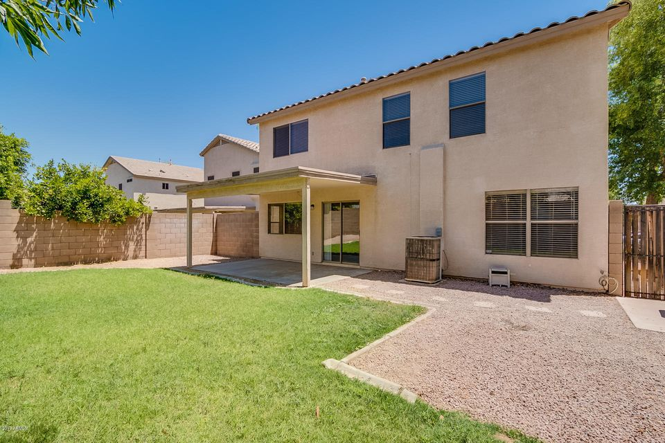 MLS 5616902 9344 E ORO Avenue, Mesa, AZ 85212 Mesa AZ Mesquite Canyon