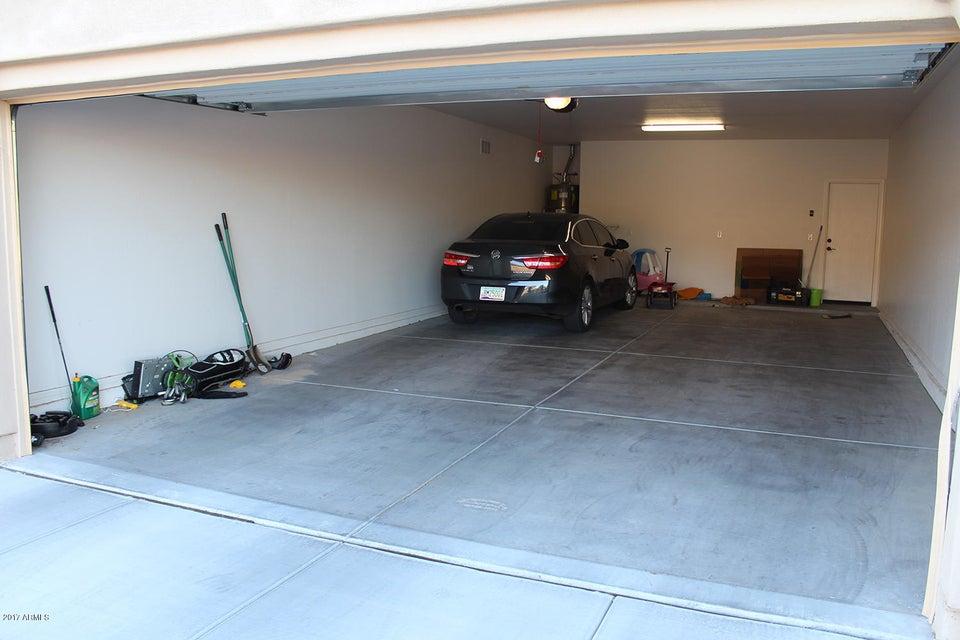 MLS 5620668 19344 W DENTON Street, Litchfield Park, AZ Litchfield Park AZ Newly Built