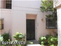 6550 N 47TH Avenue 196, Glendale, AZ 85301