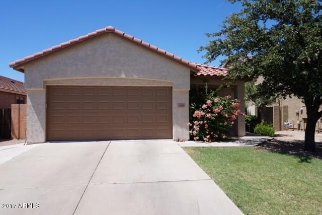 1146 E Ranch Court, Gilbert, AZ 85296