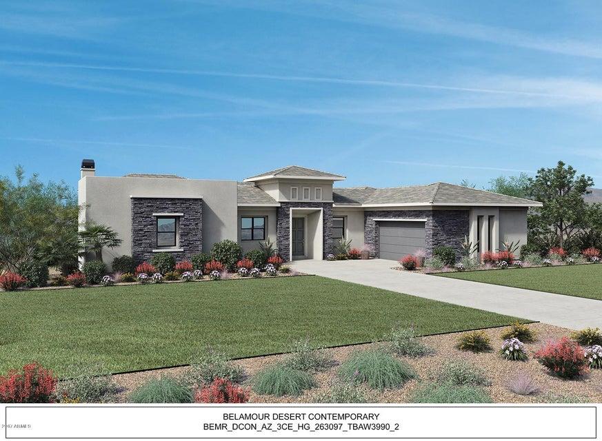 5548 E BARWICK Drive, Cave Creek, AZ 85331