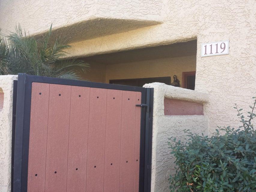 850 S RIVER Drive 1119, Tempe, AZ 85281