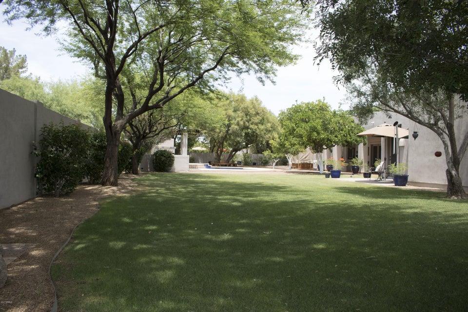 MLS 5619172 12812 N 68TH Street, Scottsdale, AZ 85254 Scottsdale AZ Desert Estates