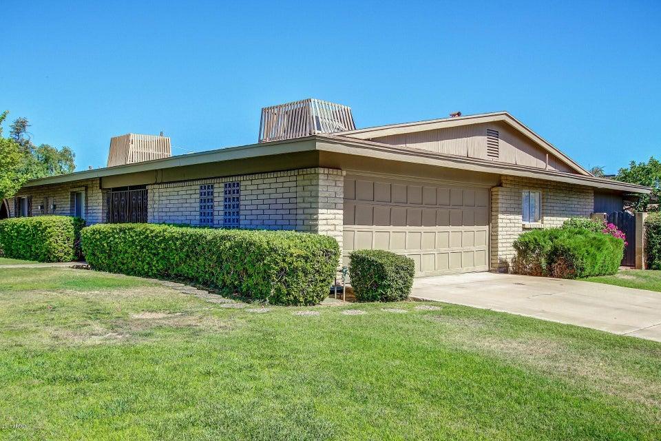 1101 E ORANGEWOOD Avenue, Phoenix, AZ 85020
