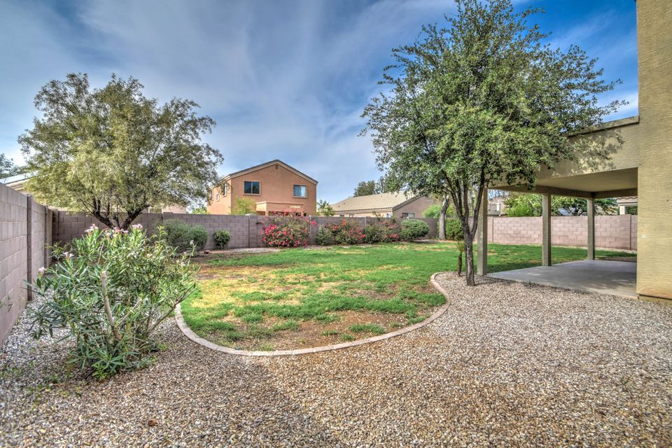 MLS 5619310 10536 W PRESTON Lane, Tolleson, AZ 85353 Tolleson AZ Estrella Park