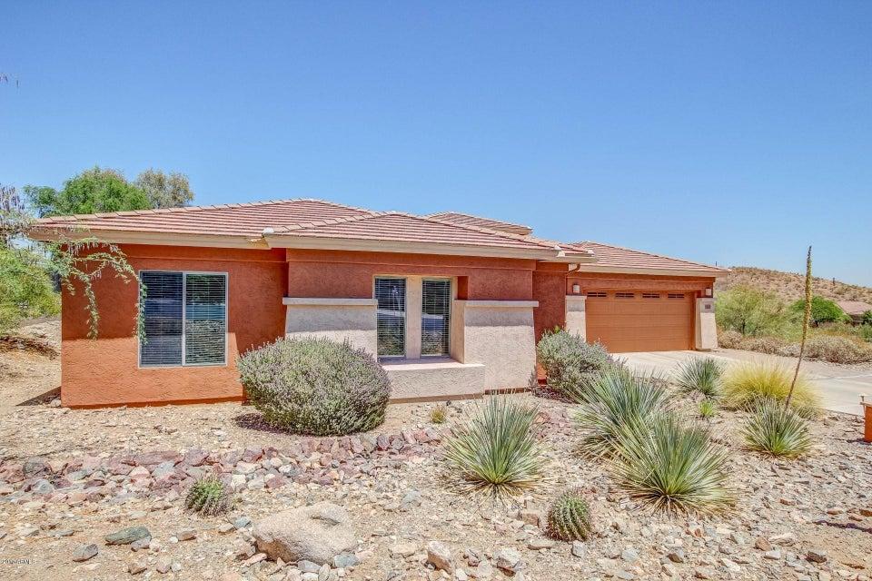 1518 W CAPISTRANO Avenue, Phoenix, AZ 85041