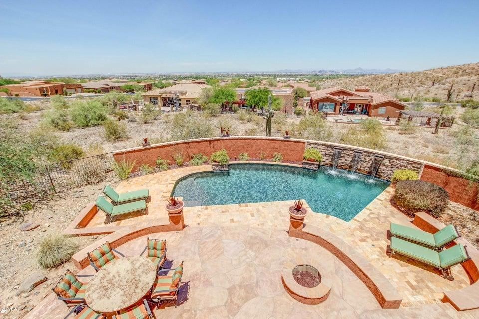 MLS 5619192 1518 W CAPISTRANO Avenue, Phoenix, AZ 85041 Phoenix AZ South Phoenix