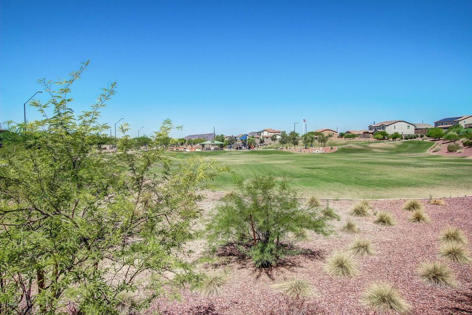 MLS 5618780 43806 N ERICSON Lane, New River, AZ 85087 New River AZ Newly Built