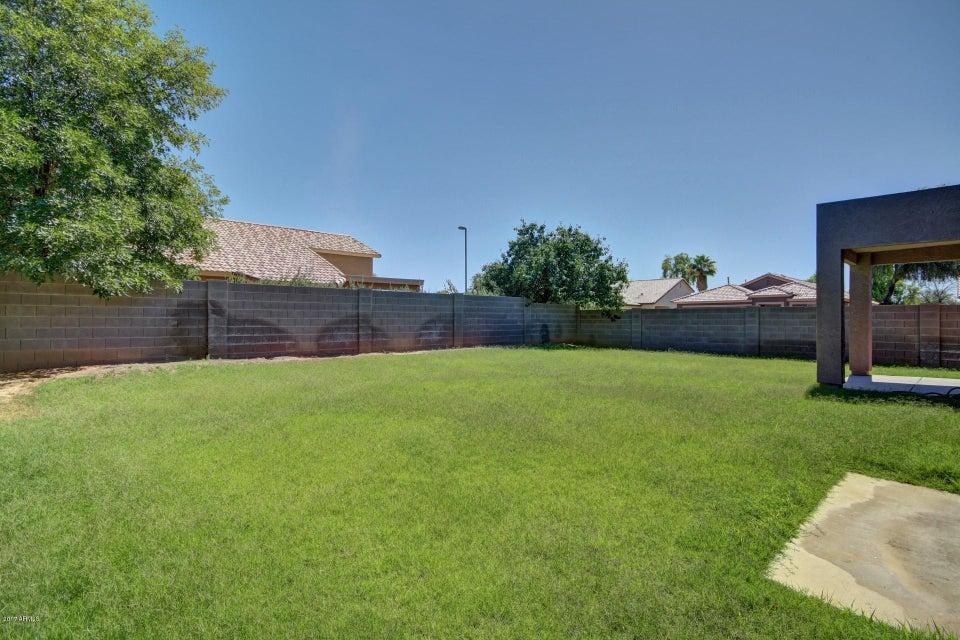 MLS 5620074 3241 E WILDHORSE Drive, Gilbert, AZ Gilbert AZ San Tan Ranch