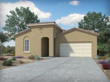 2598 E MARCOS Drive Casa Grande, AZ 85194 - MLS #: 5619215