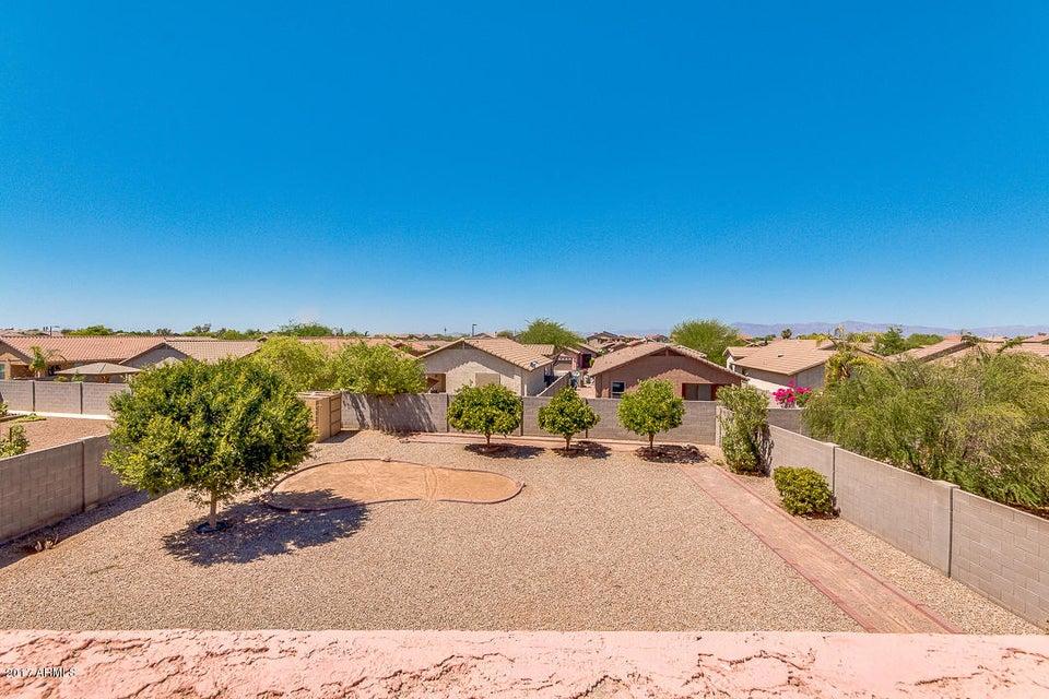 MLS 5620175 2270 W MILA Way, Queen Creek, AZ San Tan Heights AZ Two-Story